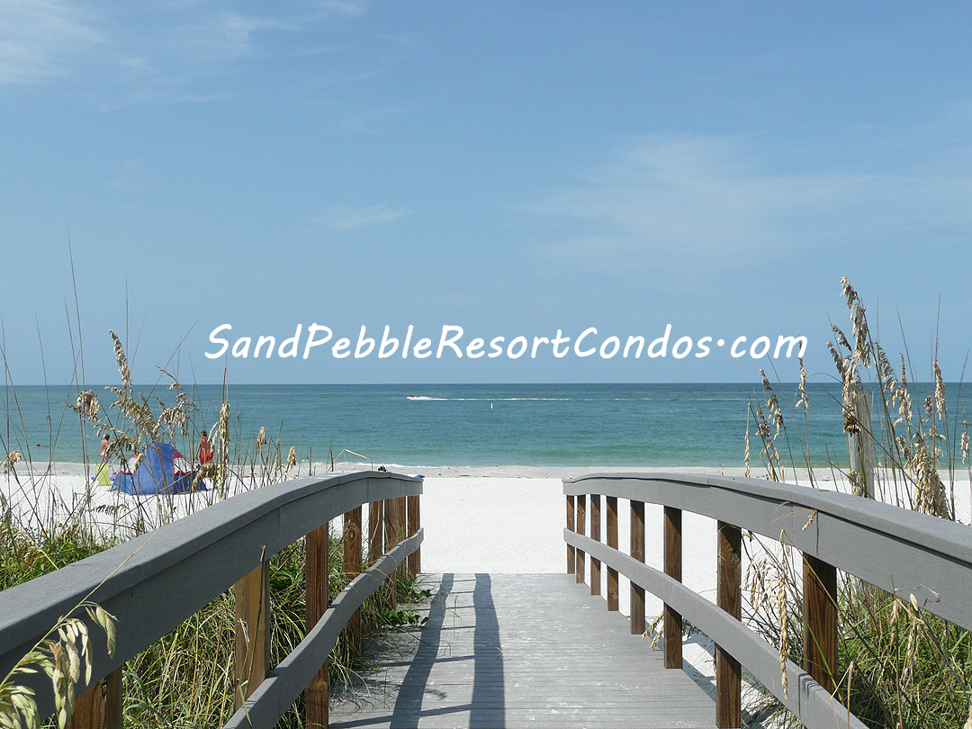 Treasure Island Sarasota St Pete Florida Beach June 14 21 1 BDM Condo Rental