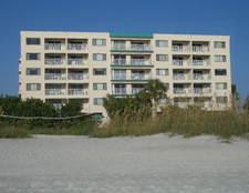 Sand Pebble Resort, FL Reviews
